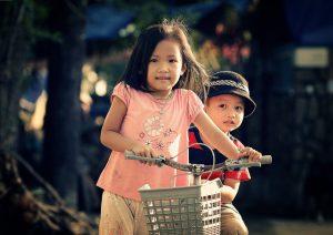 Thai Guardianship