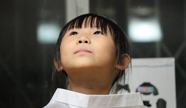 Child Support Visa in Thailand